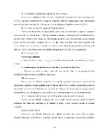 xfs 150x250 s100 page0046 0 Ingrijirea pacientului anesteziat