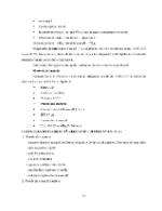 xfs 150x250 s100 page0055 0 Ingrijirea pacientului anesteziat