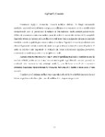 xfs 150x250 s100 page0065 0 Ingrijirea pacientului anesteziat
