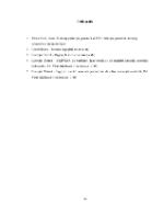 xfs 150x250 s100 page0066 0 Ingrijirea pacientului anesteziat