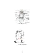 xfs 150x250 s100 page0068 0 Ingrijirea pacientului anesteziat
