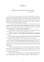 xfs 150x250 s100 page0003 0 Ingrijirea pacientului cu anemie Biermer