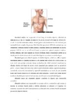 xfs 150x250 s100 page0006 0 Ingrijirea pacientului cu anemie Biermer