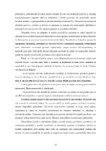 xfs 150x250 s100 page0009 0 Ingrijirea pacientului cu anemie Biermer