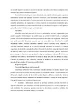 xfs 150x250 s100 page0010 0 Ingrijirea pacientului cu anemie Biermer
