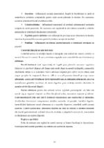 xfs 150x250 s100 page0011 0 Ingrijirea pacientului cu anemie Biermer