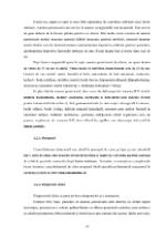 xfs 150x250 s100 page0013 0 Ingrijirea pacientului cu anemie Biermer