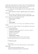 xfs 150x250 s100 page0014 0 Ingrijirea pacientului cu anemie Biermer