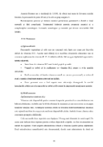 xfs 150x250 s100 page0017 0 Ingrijirea pacientului cu anemie Biermer