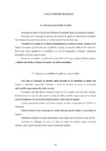xfs 150x250 s100 page0019 0 Ingrijirea pacientului cu anemie Biermer