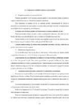 xfs 150x250 s100 page0020 0 Ingrijirea pacientului cu anemie Biermer
