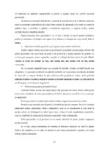 xfs 150x250 s100 page0021 0 Ingrijirea pacientului cu anemie Biermer