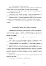 xfs 150x250 s100 page0022 0 Ingrijirea pacientului cu anemie Biermer