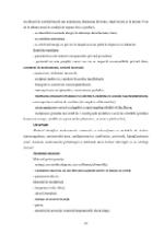 xfs 150x250 s100 page0028 0 Ingrijirea pacientului cu anemie Biermer