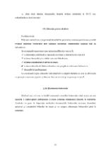 xfs 150x250 s100 page0034 0 Ingrijirea pacientului cu anemie Biermer