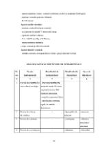 xfs 150x250 s100 page0037 0 Ingrijirea pacientului cu anemie Biermer