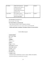 xfs 150x250 s100 page0045 0 Ingrijirea pacientului cu anemie Biermer
