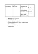 xfs 150x250 s100 page0064 0 Ingrijirea pacientului cu anemie Biermer