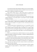 xfs 150x250 s100 page0065 0 Ingrijirea pacientului cu anemie Biermer