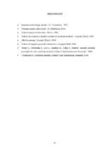 xfs 150x250 s100 page0066 0 Ingrijirea pacientului cu anemie Biermer