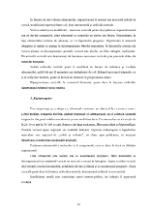 xfs 150x250 s100 page0011 0 Ingrijirea pacientului cu cancer de prostata