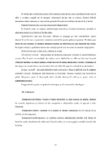 xfs 150x250 s100 page0016 0 Ingrijirea pacientului cu cancer de prostata