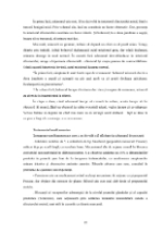 xfs 150x250 s100 page0018 0 Ingrijirea pacientului cu cancer de prostata