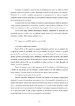 xfs 150x250 s100 page0026 0 Ingrijirea pacientului cu cancer de prostata