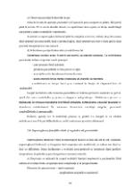 xfs 150x250 s100 page0027 0 Ingrijirea pacientului cu cancer de prostata