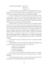 xfs 150x250 s100 page0029 0 Ingrijirea pacientului cu cancer de prostata