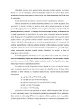 xfs 150x250 s100 page0030 0 Ingrijirea pacientului cu cancer de prostata