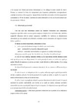 xfs 150x250 s100 page0031 0 Ingrijirea pacientului cu cancer de prostata