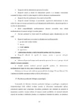 xfs 150x250 s100 page0033 0 Ingrijirea pacientului cu cancer de prostata