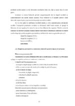 xfs 150x250 s100 page0034 0 Ingrijirea pacientului cu cancer de prostata