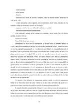 xfs 150x250 s100 page0035 0 Ingrijirea pacientului cu cancer de prostata