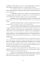 xfs 150x250 s100 page0037 0 Ingrijirea pacientului cu cancer de prostata