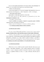 xfs 150x250 s100 page0044 0 Ingrijirea pacientului cu cancer de prostata