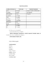 xfs 150x250 s100 page0066 0 Ingrijirea pacientului cu cancer de prostata