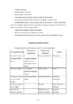 xfs 150x250 s100 page0067 0 Ingrijirea pacientului cu cancer de prostata