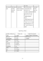 xfs 150x250 s100 page0075 0 Ingrijirea pacientului cu cancer de prostata
