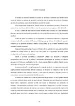 xfs 150x250 s100 page0077 0 Ingrijirea pacientului cu cancer de prostata