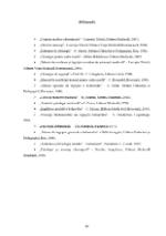 xfs 150x250 s100 page0079 0 Ingrijirea pacientului cu cancer de prostata