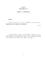 xfs 150x250 s100 page0002 0 Ingrijirea pacientului cu cancer de tiroida