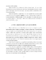 xfs 150x250 s100 page0006 0 Ingrijirea pacientului cu cancer de tiroida