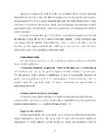 xfs 150x250 s100 page0008 0 Ingrijirea pacientului cu cancer de tiroida