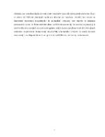 xfs 150x250 s100 page0009 0 Ingrijirea pacientului cu cancer de tiroida