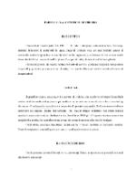 xfs 150x250 s100 page0010 0 Ingrijirea pacientului cu cancer de tiroida