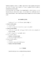 xfs 150x250 s100 page0012 0 Ingrijirea pacientului cu cancer de tiroida