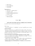 xfs 150x250 s100 page0014 0 Ingrijirea pacientului cu cancer de tiroida