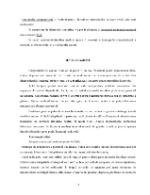 xfs 150x250 s100 page0015 0 Ingrijirea pacientului cu cancer de tiroida
